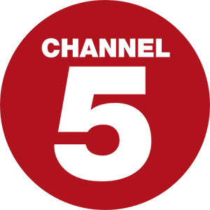 Watch Us On Channel 5 Live TV evicting tenants | Landlord Advice