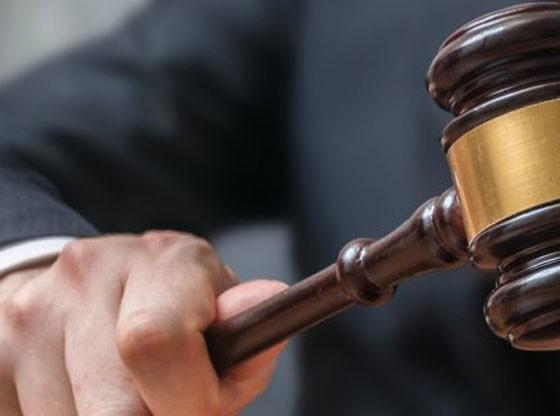 Banning order offences