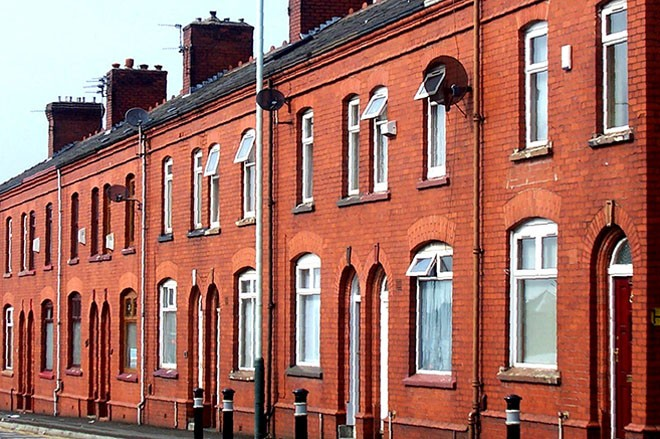 The Homes (Fitness for Human Habitation) Act 2018