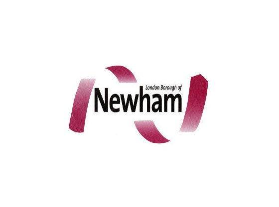 newham council name and shame rogue landlords
