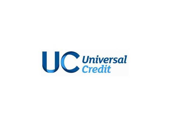 tenant eviction universal credit