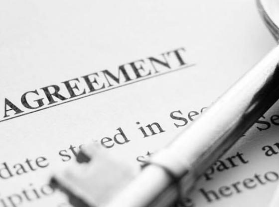 tenancy-agreement for landlords 2020