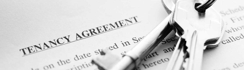 tenancy-agreement for landlords 2020