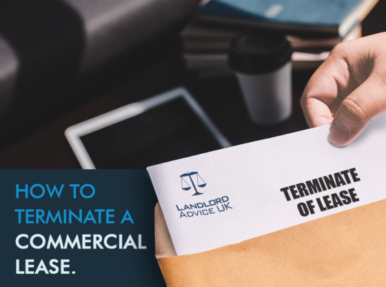 Extension of the Moratorium on Forfeiture of Commercial Leases and Rent Arrears Recovery