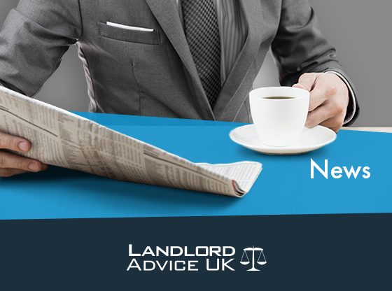 Updated Money Laundering Risk Assessments for Estate Agents and Letting Agents